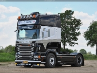 A&S Cargo VOF - Wellerlooi Thumbnail