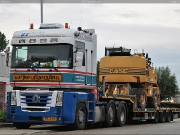 Barelds Transport - Tweede Exloërmond Thumbnail