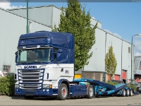 Brink, Int. Transport van den - Putten Thumbnail