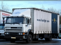 F&R Transport - Winterswijk Onbekend thumbnail