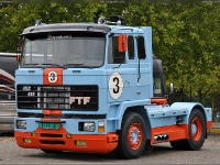 STP Trucks Onbekend thumbnail