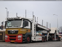 Koopman Logistics Group BV - Noordhorn Thumbnail