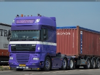 Neidhofer Transport, W. - Winkel Thumbnail