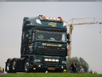 MV Transport - Oud-Alblas BV-LR-31 thumbnail