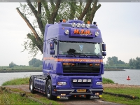 H.T.H. Transport - Winkel BS-JB-94 thumbnail