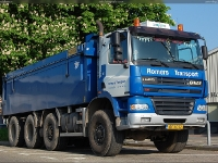 Romers Transport - Rozenburg Thumbnail