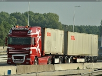 Rommelse Transport - Dongen Thumbnail