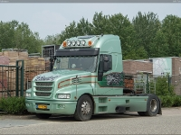 RS Transport Internationaal - Nuth Thumbnail