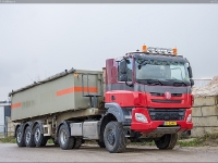 RS Transport Internationaal - Nuth 11-BJN-8 thumbnail