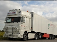 Thijssen Transport, Patrick - Made Thumbnail