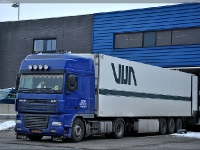 Top Transport en Logistiek - Aalsmeer Thumbnail