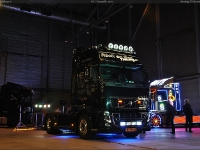 Rock en Roll Trucking - Oud-Gastel BX-HH-73 thumbnail