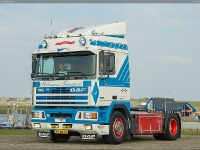 Pollemans Transport - Middelharnis BF-GD-73 thumbnail