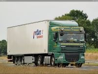 Kennis Transport - Breda BT-HR-13 thumbnail