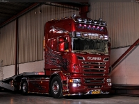 Vos Truckparts - Hedel Thumbnail