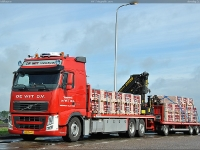 Wit Inter Transport, C. de - Ossendrecht Thumbnail