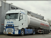 Zaal Transport - Kerk-Avezaath Thumbnail